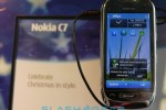 nokia_world_2010_c6_c7_live_2