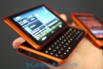 Nokia eyeing Windows Phone 7 as third OS strategy?