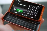 Nokia E7 gets expensive Jan 10th 2010 pre-order listing [Updated]