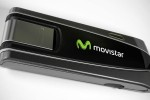 Novatel Wireless launches MC545, smallest dual carrier HSPA+ USB device in the industry