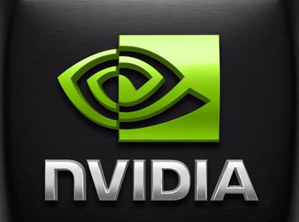 Executive Insights – NVIDIA SR Vice President Dan Vivoli talks GPU computing, GTC and 3D
