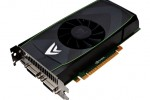 nvidia_geforce_gts_450_1