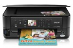 Epson introduces new NX625 AIO printer