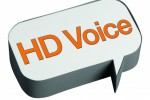 Orange HD Voice promises crystal-clear audio (if you have the right phone)