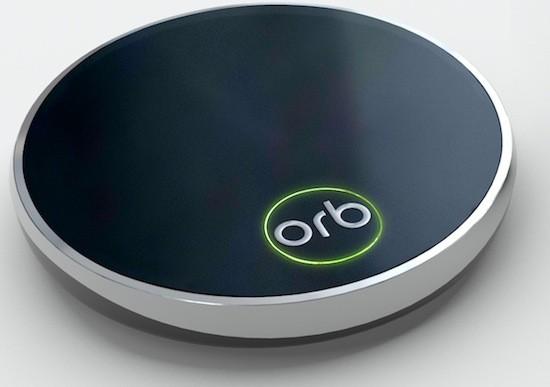 Orb MP-1 $69 WiFi media streamer takes on Sonos [Video]