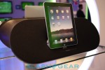 philips_fidelio_ipad_speaker_dock_1