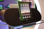 philips_fidelio_ipad_speaker_dock_2