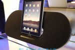 philips_fidelio_ipad_speaker_dock_4