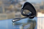 plantronics-voyager-pro-plus-savor-m1100-bluetooth-headsets-09-slashgear