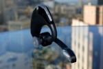 plantronics-voyager-pro-plus-savor-m1100-bluetooth-headsets-11-slashgear