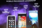Qualcomm 1.5GHz Snapdragon due end of 2011, not Q1