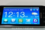 samsung-fascinate-verizon-51-slashgear