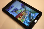 Three UK confirm Samsung Galaxy Tab pricing