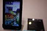 samsung_galaxy_tab_hands-on_1