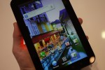 samsung_galaxy_tab_hands-on_11