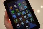Samsung Galaxy Tab gets €799 unlocked German pricing