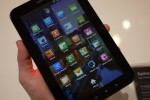 samsung_galaxy_tab_hands-on_13