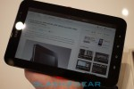 samsung_galaxy_tab_hands-on_21