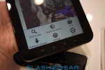 samsung_galaxy_tab_hands-on_24