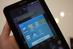 samsung_galaxy_tab_hands-on_25