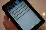 samsung_galaxy_tab_hands-on_27