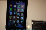 samsung_galaxy_tab_hands-on_3