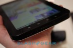 samsung_galaxy_tab_hands-on_33
