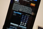 samsung_galaxy_tab_hands-on_38