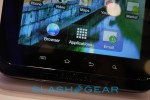 samsung_galaxy_tab_hands-on_4