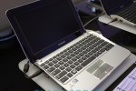 Samsung SF and NF notebooks hands-on