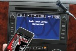 Scosche motorMOUTH II Bluetooth car system launches