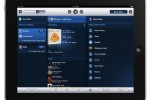 Sonos Controller for iPad released; Sonos Spotify activated