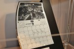Sony flexible e-paper borrowed from E Ink; no plans to commercialize