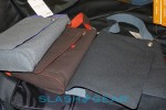 speck_ipad_ereader_tablet_netbook_bags_0