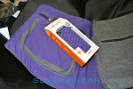 speck_ipad_ereader_tablet_netbook_bags_2