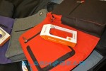 speck_ipad_ereader_tablet_netbook_bags_3