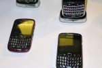 sprint_blackberry_curve_3g_sg_0