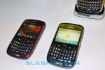 sprint_blackberry_curve_3g_sg_1