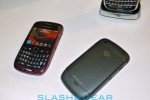 sprint_blackberry_curve_3g_sg_2