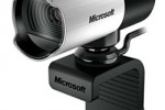 Microsoft LifeCam Studio HD webcam launches