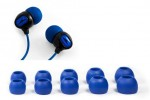 H20 Audio Surge 2G Waterproof Sport Headphones make a splash