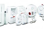 Swann drops new Home Series Alarm range