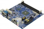 VIA unveils new EPIA-M850 Nano embedded mainboard for multimedia duties