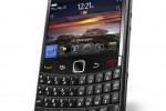 BlackBerry Bold 9780 gets official; hits T-Mobile USA on Nov 17
