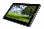 Asus gives deets on tablet plans