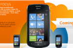 HTC Surround, LG Quantum & Samsung Focus Break Cover on AT&T's Windows Phone 7 Site [Update]
