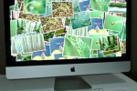 Touchscreen iMac panels now sampling tip insiders