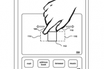 Apple Obtains Patent on Pinch-to-Zoom for Multitouch Displays, but It's Limited