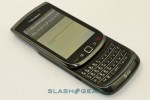 Indian Government Delays BlackBerry Ban to January 31