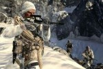 Call of Duty: Black Ops Censored in Germany, International Versions Blocked by Steam